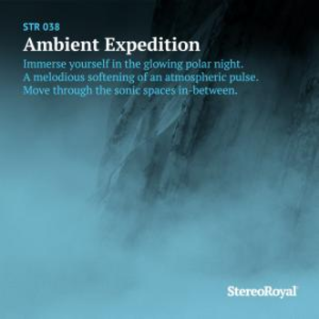 Ambient Expedition