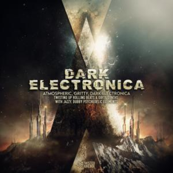 Dark Electronica