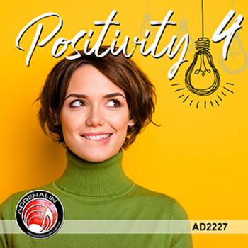 Positivity 4