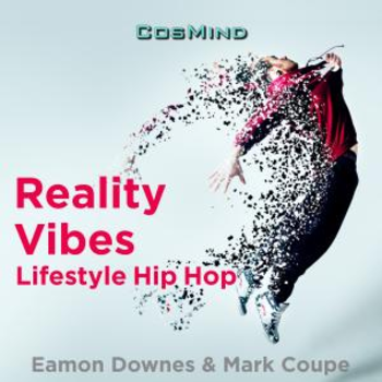 Reality Vibes - Lifestyle Hip Hop