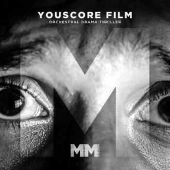 - YouScore - Orchestral Drama/Thriller