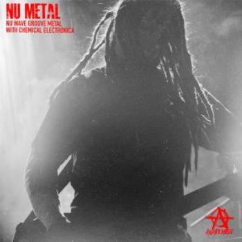 Nu Metal