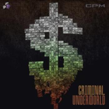 Criminal Underworld
