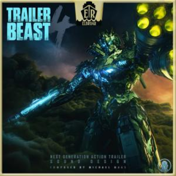 Trailer Beast Vol. 4