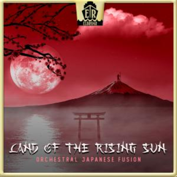 Land Of The Rising Sun - Orchestral Japanese Fusion
