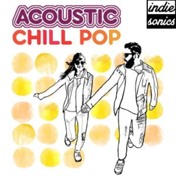 Acoustic Chill Pop