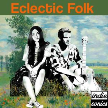 Eclectic Folk