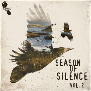 Season of Silence Vol. 2 - Evocative Rootsy Score