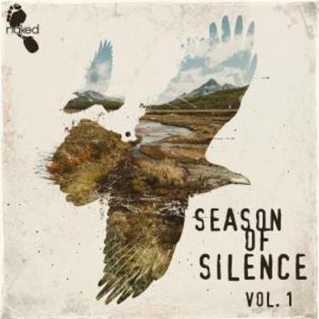 Season of Silence Vol. 1 - Evocative Rootsy Score