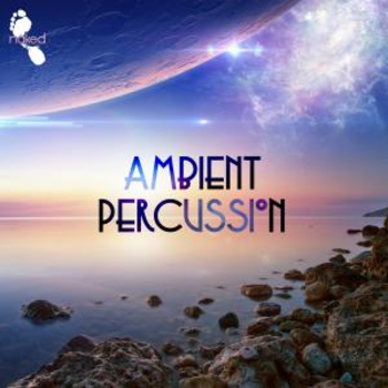 Ambient Percussion