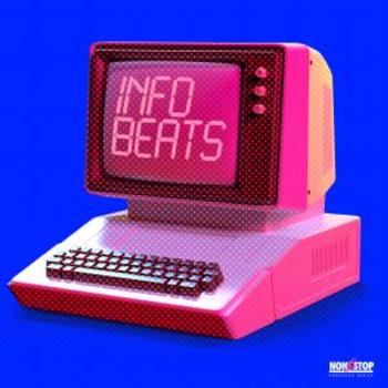Info Beats