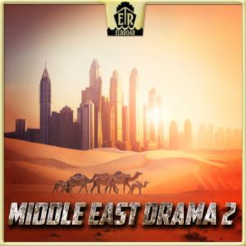Middle East Drama 2