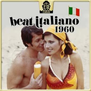 Beat Italiano 1960
