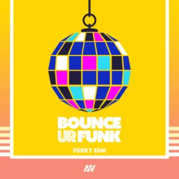 Bounce Your Funk