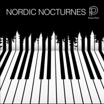 Nordic Nocturnes