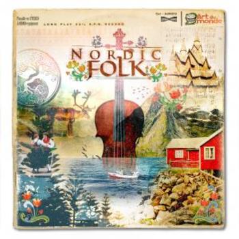 Nordic Folk