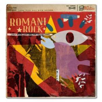 Romani Rock