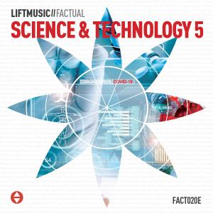 Science & Technology 5