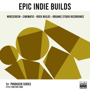 Epic Indie Builds