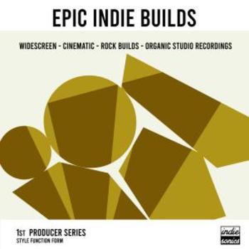 Epic Indie Builds