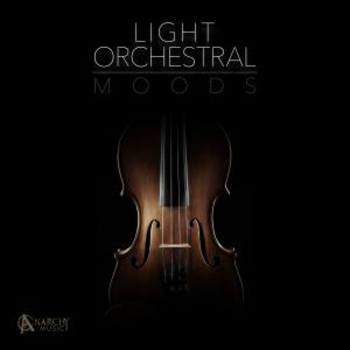 Light Orchestral - Moods