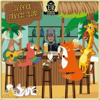 Safari Beach Club