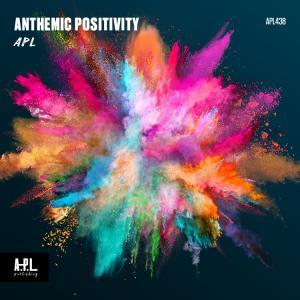 Anthemic Positivity