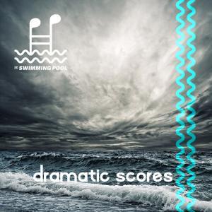 Dramatic Scores