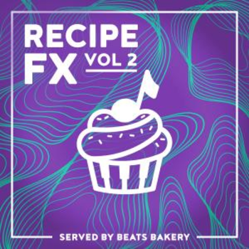Recipe FX Vol 2