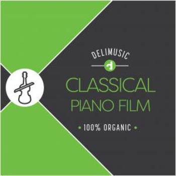 Classical Piano Film