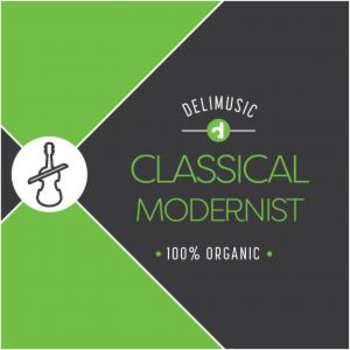 Classical Modernist