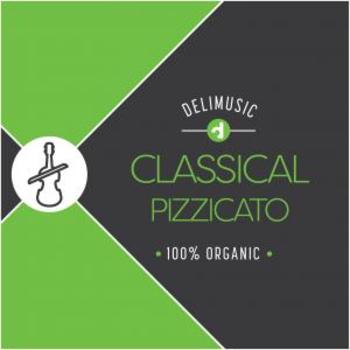 Classical Pizzicato