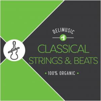 Classical Strings & Beats