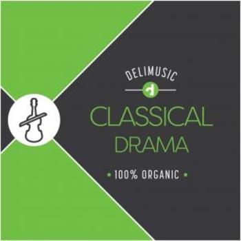 Classical Drama