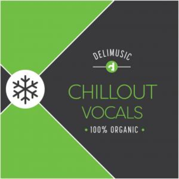 Chillout Vocals