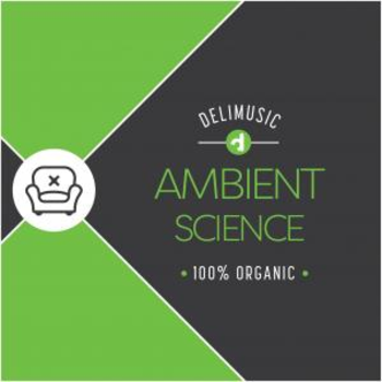 Ambient Science
