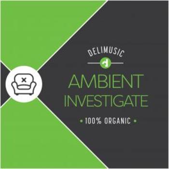 Ambient Investigate
