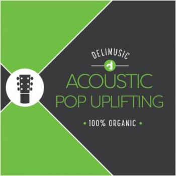 Acoustic Pop Uplifting