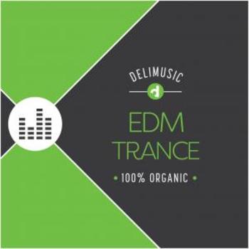 EDM - Trance
