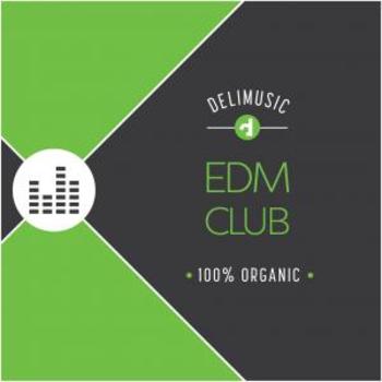EDM - Club