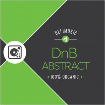 DnB Abstract