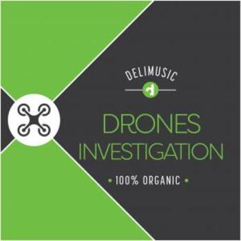 Drones Investigation