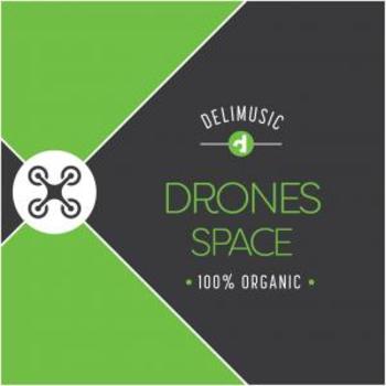 Drones Space