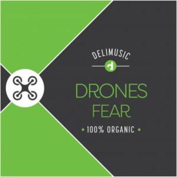 Drones Fear