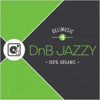 DnB Jazzy