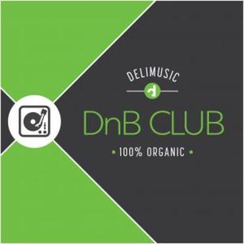 DnB Club