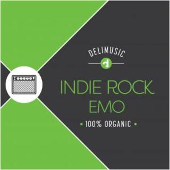 Indie Rock EMO