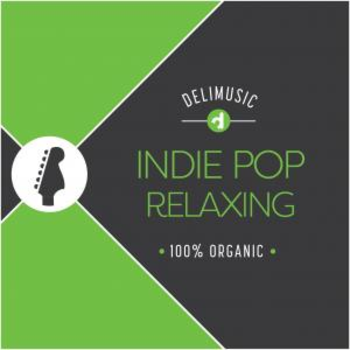 Indie Pop Relax