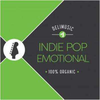 Indie Pop Emotional