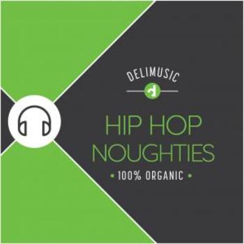 Hip Hop Noughties